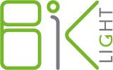 logo - BKL-PVM003C
