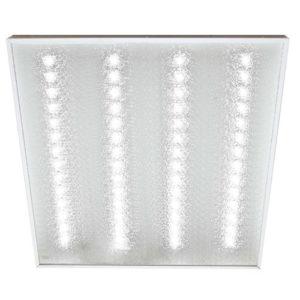 A6060 Армстронг 300x300 - Офисные и административные светильники