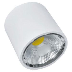 BKL DWS002 300x300 - Потолочные светильники DOWNLIGHT