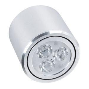 BKL DWS004 2 300x300 - Потолочные светильники DOWNLIGHT
