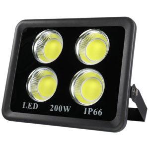 Светильник BKL-FLD-001-200В