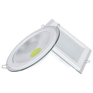 BKL MBD002 300x300 - Потолочные светильники DOWNLIGHT