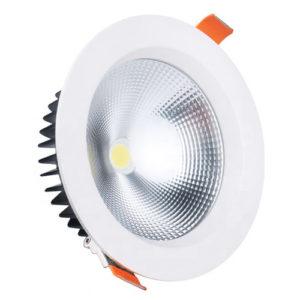BKL DWN001 2 300x300 - Потолочные светильники DOWNLIGHT