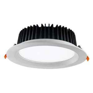 BKL DWN002 2 300x300 - Потолочные светильники DOWNLIGHT