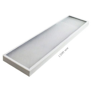 BKL A1200 300x300 - Офисные и административные светильники