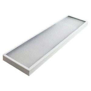 BKL A600 300x300 - Офисные и административные светильники