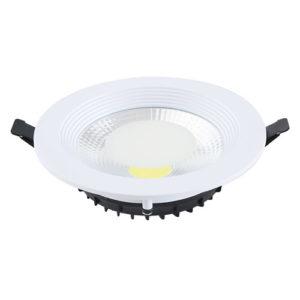 BKL DWN012 5 300x300 - Потолочные светильники DOWNLIGHT