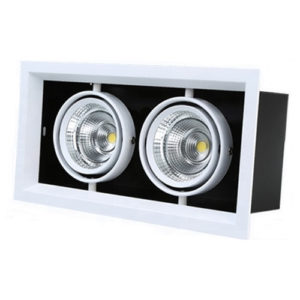 BKL GRL001 2 300x300 - Потолочные светильники DOWNLIGHT