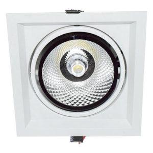 BKL GRL008 1 300x300 - Потолочные светильники DOWNLIGHT