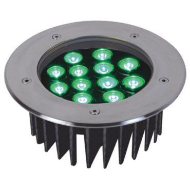 BCL-PVM001