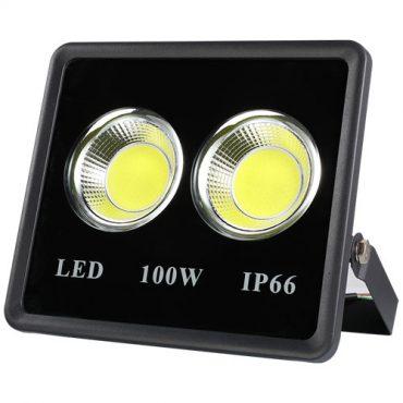 Светильник BKL-FLD-001-100В